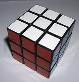 Rubik 3*3*3